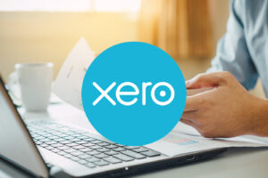 Sprout Accounting and Xero - PST