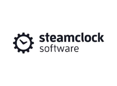 Sprout Accounting customer Steamclock Software