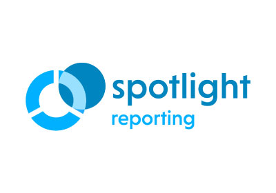 Sprout Accounting partner Spotlight